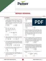 RS_9_CQ.pdf