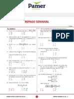 RS_8_CQ.pdf