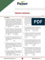 RS_10_CQ.pdf