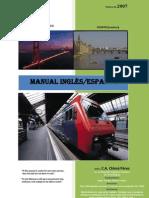 manual-ingles-espanol