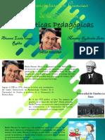 Emilia Ferreira.pdf