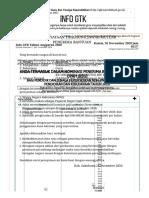 INFO GTK v.2020.2.0.pdf