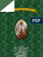 ConcilioVaticano1