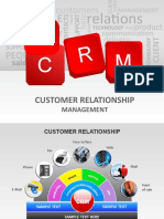 Customer relationship.pptx