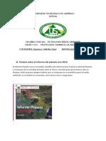 INFORME DEL PLANETA VIVO 2014-convertido.pdf