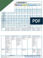TABLA HALOGENADOS.pdf