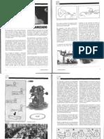 Historia del mecanizado