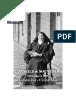 CONSEILS_ET_SOUVENIRS_DE_SAINTE_THERESE_CELINE_MARTIN p50.pdf
