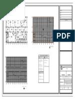 Acabados ACA-01.pdf