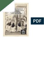 Novissima_Verba_Carnet_Jaune_de_Pauline_Derniers_entretiens_Dernieres_Paroles_de_Sainte_Therese_avec_ses_soeurs_Marie_Celine_et_autres_soeurs_iBook_2017.pdf