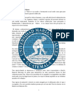 Informe-APV