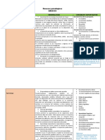 1 Procesos psicológico.docx