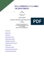 23223161-W-E-Best-Estudios-En-La-Persona-Y-La-Obra-De-Jesucristo