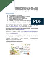 DaviPlata.pdf