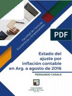 Estado_del_Ajuste_por_inflación
