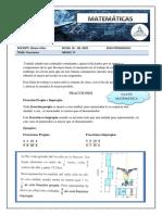 GUIA PEDAGOGICA FRACCIONES.pdf