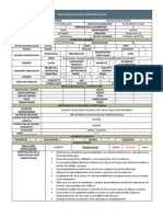 FORMATO DE INSPECCION TECNICA VIVIENDA (adrian).doc