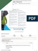 Actividad de puntos evaluables - Escenario 6_ SEGUNDO BLOQUE-CIENCIAS BASICAS_FUNDAMENTOS DE QUIMICA-[GRUPO5] INTENTO 1.pdf