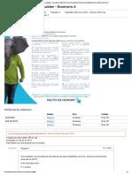 Actividad de puntos evaluables - Escenario 6_ SEGUNDO BLOQUE-CIENCIAS BASICAS_FUNDAMENTOS DE QUIMICA-[GRUPO5] INTENTO 2.pdf