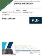 Actividad de puntos evaluables - Escenario 6_ SEGUNDO BLOQUE-CIENCIAS BASICAS_FUNDAMENTOS DE QUIMICA-[GRUPO6] (1).pdf
