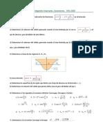 TP22-Impr-Sucesiones.pdf