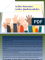 6.-DERECHOS FUNDAMENTLES