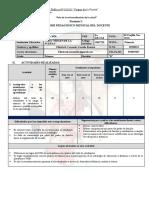 INFORME MENSUAL DEL MES DE JUNIO.docx
