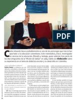 [5] Reflexiones De la Educación Matemática Vasco (2008)