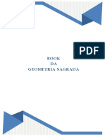 Book+da+Geometria+Sagrada