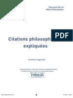9782212545463 (1).pdf