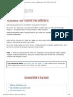 kupdf.net_141-jazz-guitar-licks-essential-lines-and-patterns-matt-warnock-guitar.pdf