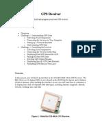 user-guide-ktgps1