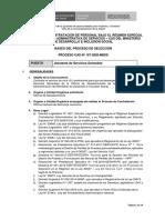 Anexo 05 - BASES CAS 157-2020[F]