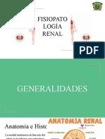 FISIOPATOLOGÍA-RENAL