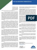 a_analise_de_toc_na_industria_farmaceutica