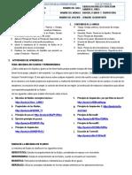 GUIA VIRTUAL FISICA 10- SEMANA 2 - CUARTO PERIODO.pdf