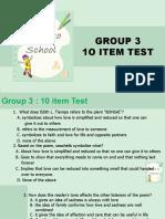 Group-3-LIT