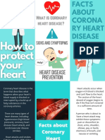 BROCHURE IN HEALTH ED.pdf