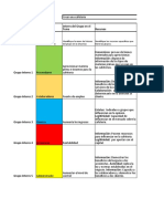 Grupos Interes-EJEMPLO (1).xlsx
