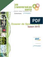 DossierSponsoring2010