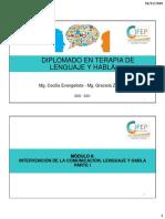 Clase-2-Modulo-6_Diplomado-Terapia-de-lenguaje-22-noviembre-2020