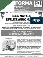 PDInforma_3_Riforme