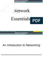 Network Essentials.pptx