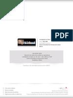Detección del cambio de la audición en esquizofrenia.pdf