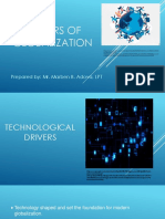 Drivers of Globalization_The Contemporary World_PDF (1)