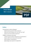 Smart_Design-SBCS_1.5-Overview_Presentation