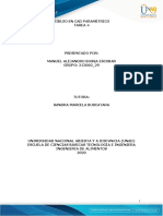 TAREA 4_DIBUJO CAD PARAMETRICO.docx