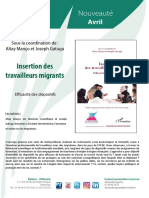 INSERTION_DES_TRAVAILLEURS_MIGRANTS_Effi.pdf