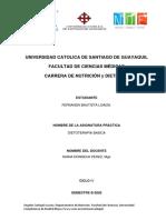 MODELO DE R24H VALIDADO 1.pdf