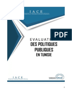 sivp n.pdf